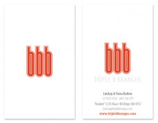 BBB_Bus_Cards_Feb-2014-1