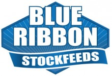 Blue_Ribbon_Stockfeeds_CMYK300dpi