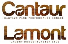 Cantaur_Lamont-Logo_RGB