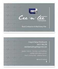 Cee-N-Tee_Business-Card-1