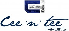 Cee-n-Tee_Logo-2014_RGB