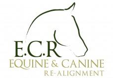 ECR_Logo_v2