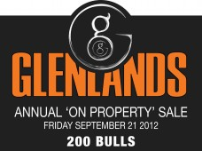 Glenlands_Property-Sign_2012