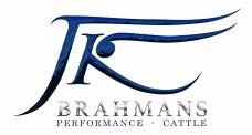 JK_Brahmans-5