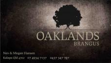 Oakland-Banner_2014