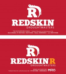 Redskin-Droughtmasters-Banner_2013