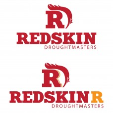 Redskin-Logo_2013