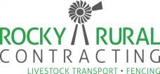 Rocky-Rural_Logo_CMYK