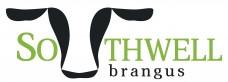 Southwell-Brangus_Logo