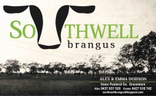 Southwell-Brangus_Property_Sign