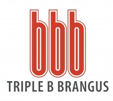Triple-B_Logo_2013