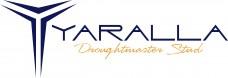Yaralla-Droughtmaster-Stud-Logo copy_RGB