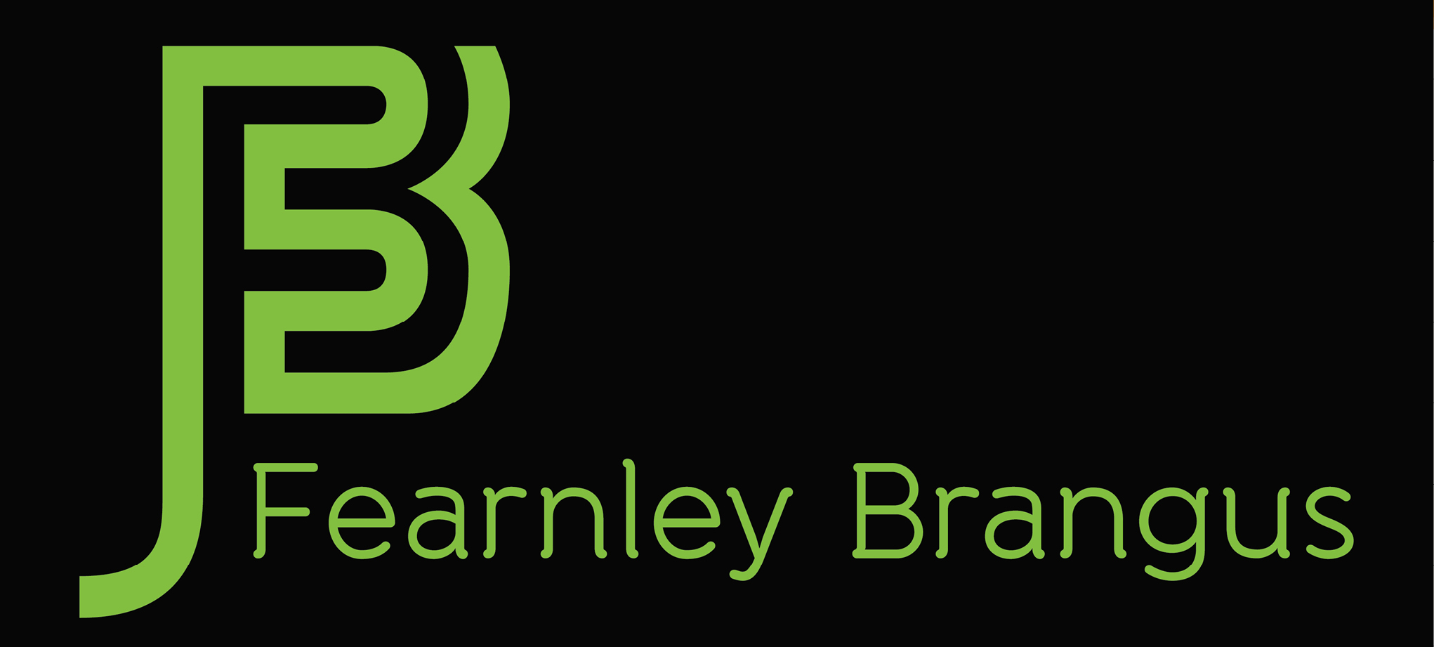 Fearnley Logo