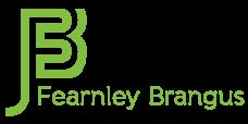 Fearnley-Logo_2014-01