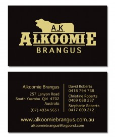 Alkoomie_Business-Card-1