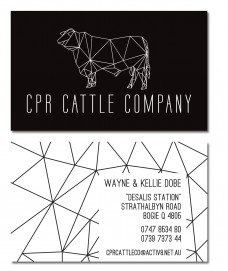 CPR-Business-Card