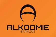 Alkoomie_Logo_2