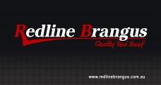 Redline_Brangus_Banner