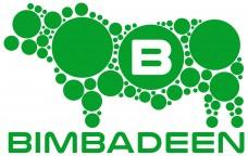Bimbadeen-Logo-2015