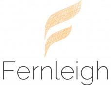 Fernleigh-Logo-2015