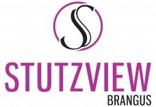 Stutzview_Brangus_Logo