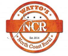 Watto's_NCR_logo