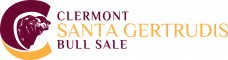 Clermont-Santa-Sale_Logo_Final