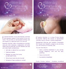 Essential Midwifery-Flyer-2