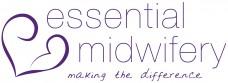 Essential-Midwifery-Logo