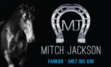 Mitch-Jackson-Bus-Card-1